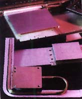 Heat Pipes For Electronics Cooling Applications Electronics Cooling