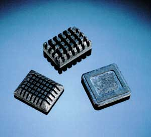 high performance thermal management materials electronics cooling