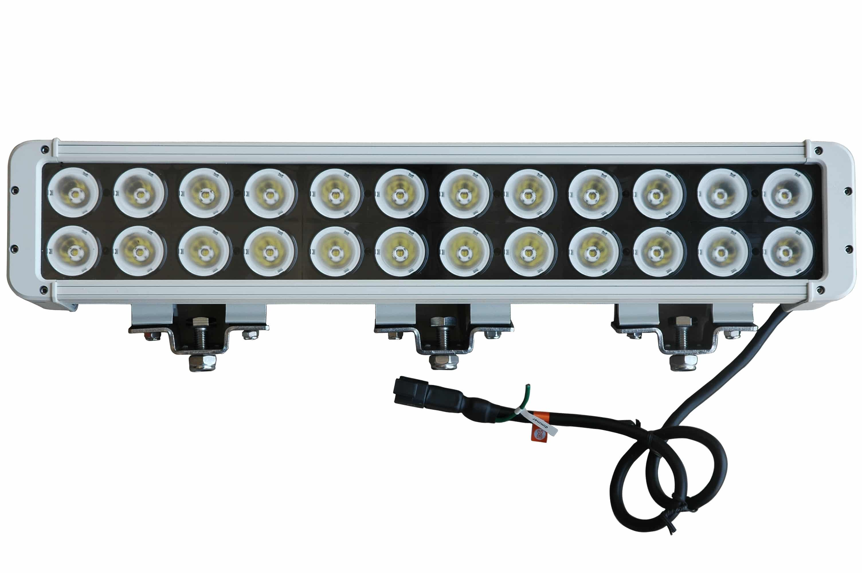 High power led light bars for marine and boating applications high power led light bars for marine and boating applications aloadofball