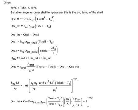 mathcad 15 free download chip