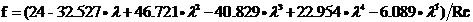 Calc_corner_10