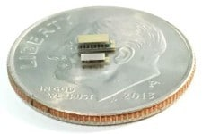Phononic_micro-tec_and_pico-tec_on_US_dime