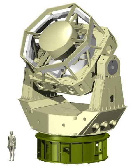darpa-sst-1